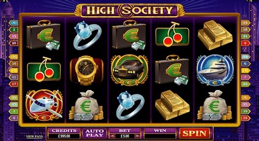 neues online casino crazy cactus