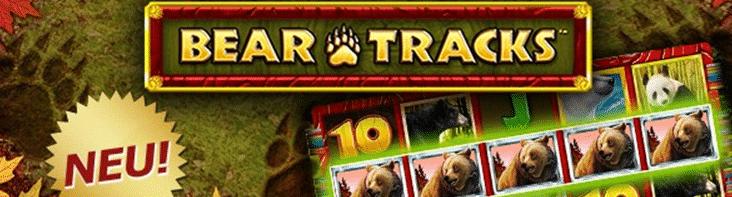 online casino tipps novo games online