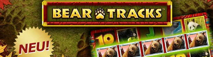 online casino tipps bose gaming