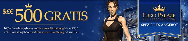 online casino tipps spiele kos