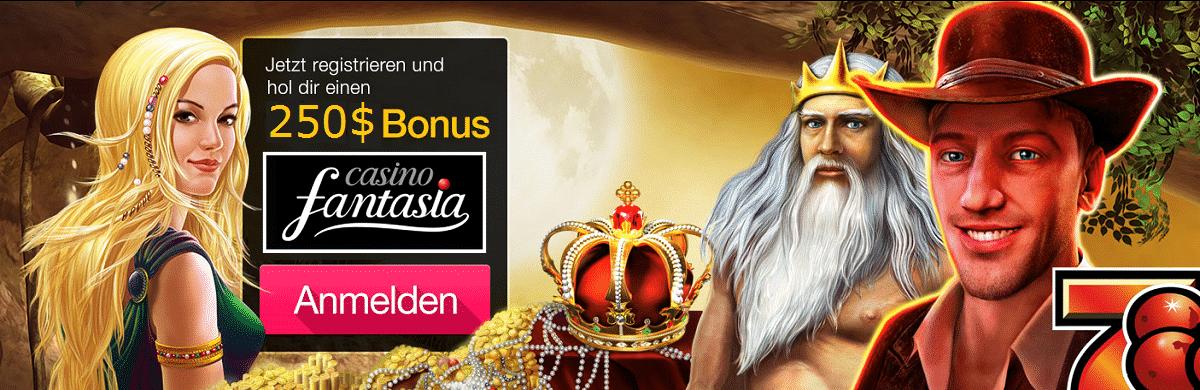 online casino tipps casino games gratis
