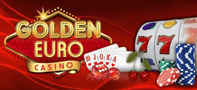 euro casino online golden online casino