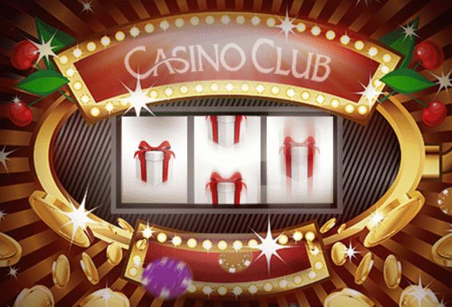 online casino tipps kostenlose casino