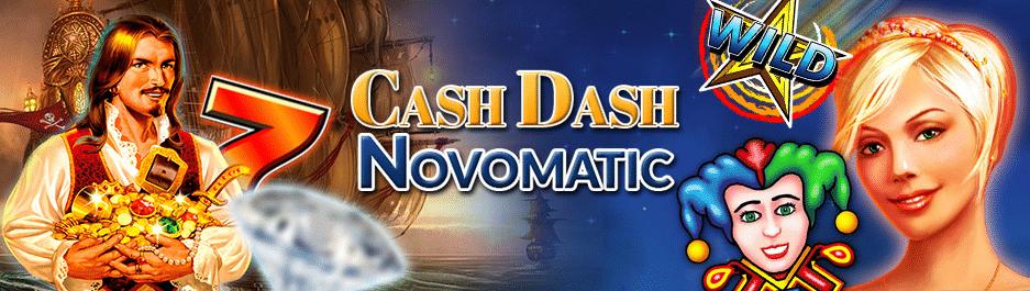seriöses online casino novomatic spiele kostenlos