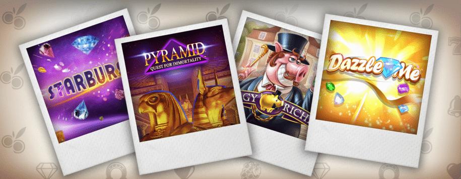 online casino novoline online casino neu