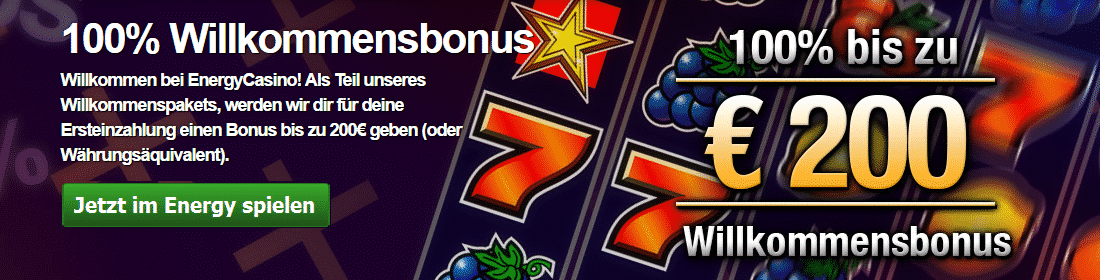 online casino bewertung slots book of ra
