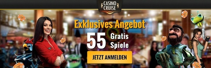 casino the movie online um echtgeld spielen