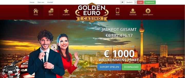 casinos mit gratis geld