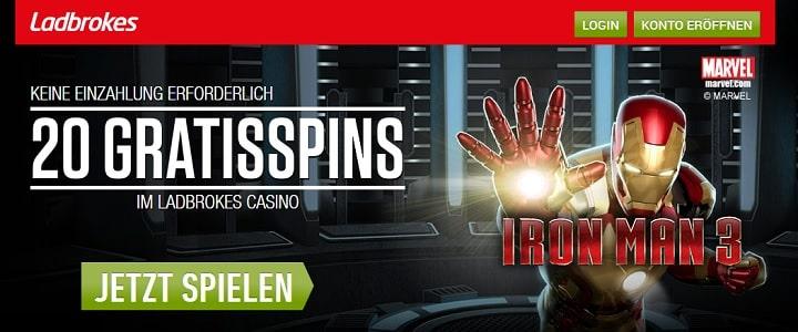 online casino anbieter gratis online spiele ohne download