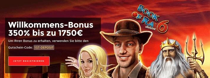 online casino tipps internet casino deutschland