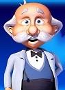Dr. Slot(ti)