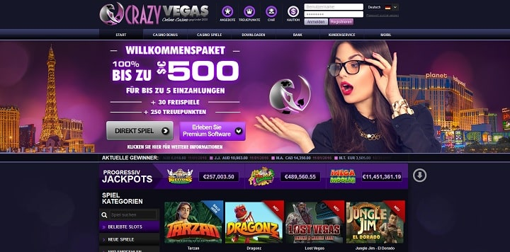 online casino tipps onlin casino