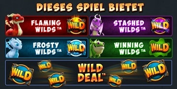 online casino tipps casino deutsch