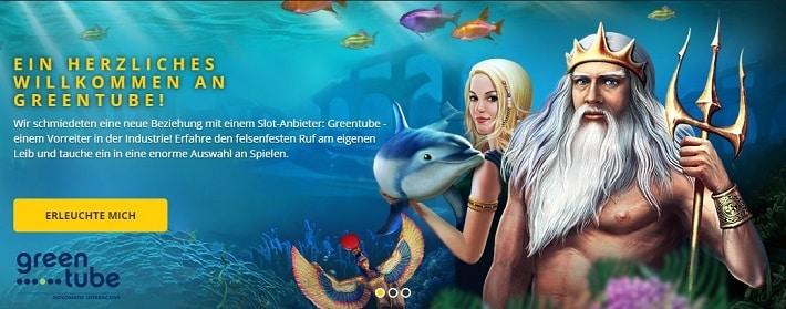 Glossar der Casino-Begriffe - S OnlineCasino Deutschland