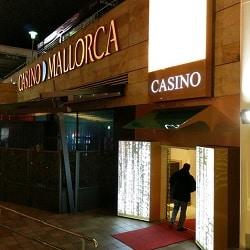 billionaire casino bonus
