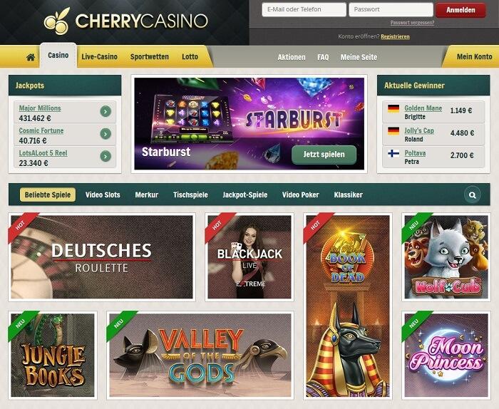 online casino immer gewinnen