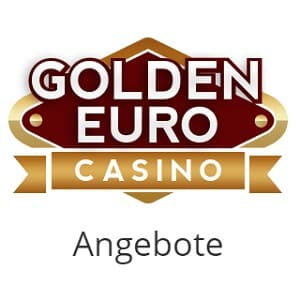 Golden euro casino mobile