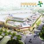 Paradise Center