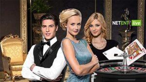mybet Live Casino