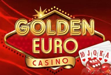 Golden Euro Turniere