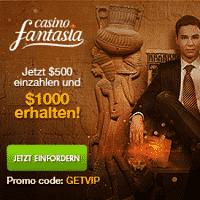 Novoline Casino Bonus