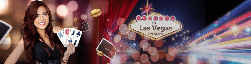 Online Casino Kostenlos Novoline