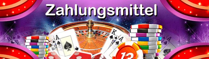 Tipps Online Casino