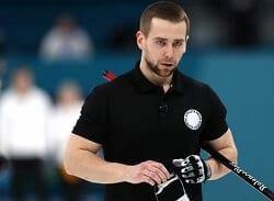 Doping russischer Sportler in Südkorea