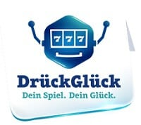 IGT Spiele - DrückGlück