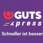 GutsXpress - Neues Online Casino Konzept