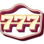 77 kostenlose Freispiele im 777 Casino