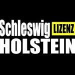 Schleswig-Holstein verlängert Online-Gaming-Lizenzen