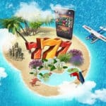 Guts Casino - 4000 € bei Multipler Beach