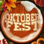 Oktoberfest Special