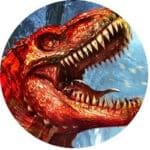 T-Rex II - Comeback im Golden Euro Casino