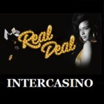 InterCasino Real Deal