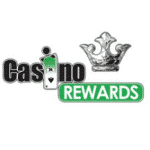 Casino Rewards - Neue Microgaming Spiele