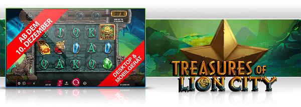 Neue Online Casino Spiele