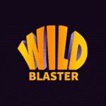 Wildblaster Casino - Edge of Space Turnier