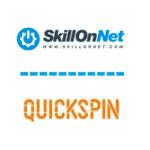 SkilloNNet Partnerschaft
