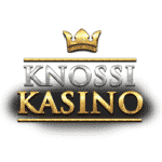 Das Knossi Casino im Detail ⇒ kostenlos spielen
