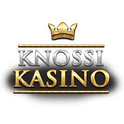 Casino Im Internet