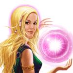 Novoline Spiele in DE bald wieder verfügbar ?