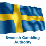 Swedish Gambling Authority