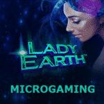 Neue Microgaming Spiele bei Casino Rewards