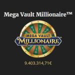 Mit Online Jackpot zum Millionär ohne Einzahlung
