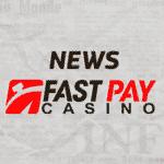 Fastpay Casino Auszahlungen