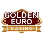 Neue Golden Euro Casino Webseite