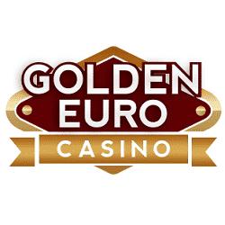 Online Casino Kostenlose Freispiele