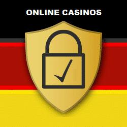 Sichere Casinos